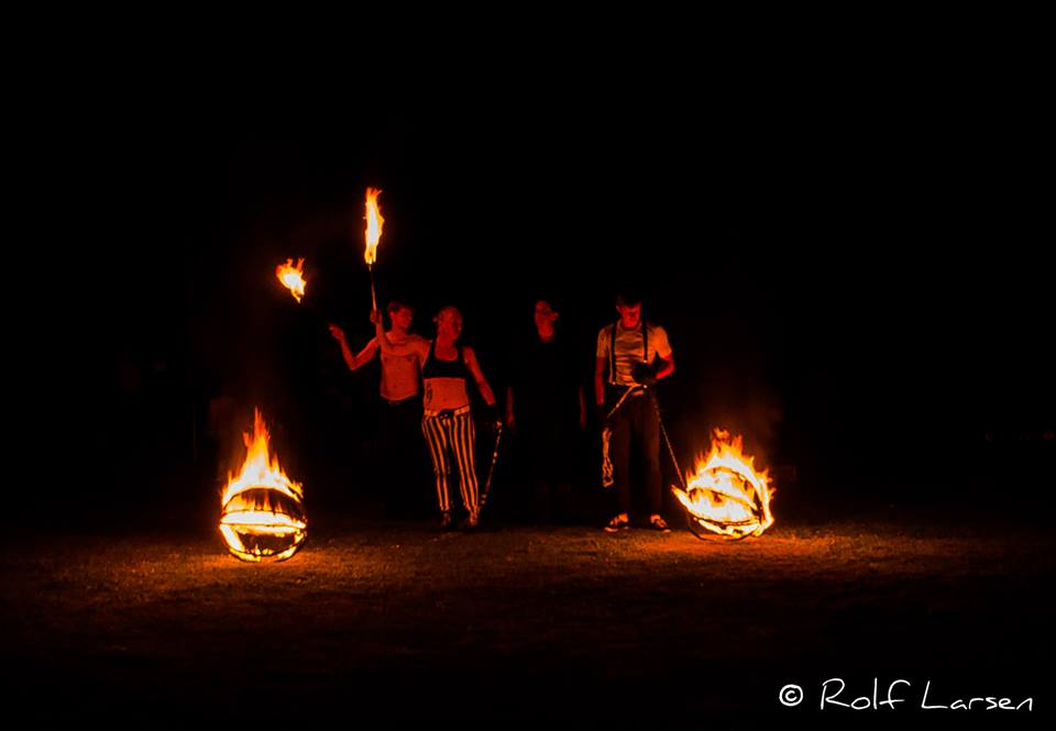 cirkussort-show2